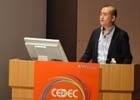 【CEDEC 2016】人がゲームにハマる心理とは?行動経済学から紐解くソーシャルゲームへの欲求