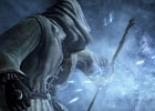 PS4/Xbox One/PC「DARK SOULS III」絵画のように冷たい雪の世界を舞台としたDLC第1弾の追加情報が公開!スクリーンショットと共に詳細をチェック
