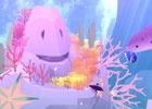 iOS/Android向けVR対応育成シミュレーション「アビスリウム - タップで育つ水族館」を紹介!今週のおすすめスマホゲームアプリレビュー