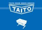 多数のアーティストが参加するタイトー音楽のリミックスアルバム「TAITO GAME MUSIC REMIXS」が11月9日に発売!