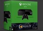"""""""Xbox One 500GBが29,980円で購入できる""""期間限定キャンペーンが9月1日より実施"""