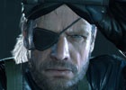 「MGSV:TPP」と「MGSV:GZ」が一つになったPS4/Xbox One/PC「METAL GEAR SOLID V: GROUND ZEROES + THE PHANTOM PAIN」が11月10日に発売