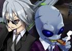 SRPG&お天気アプリ「X-Tactics」日本語版の事前登録がスタート