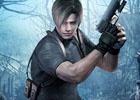レオンの戦いが鮮やかに蘇る―PS4/Xbox One版「バイオハザード4」が配信開始