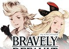 iOS/Android「リトル ノア」にて「BRAVELY DEFAULT FLYING FAIRY」とのコラボが9月2日より開催!