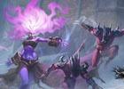 iOS/Android「Dark Quest 5」アジトに新機能を実装!新エリア「氷の要塞」も追加されるアップデートが実施