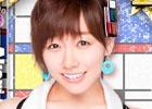 「SKE48 Passion For You」雑誌「EX大衆」とのコラボ企画「水着グラビア&2ヶ月連載リクエストバトル」が開催