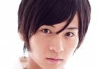 PC/iOS/Android「輪華ネーション」荒牧慶彦さん、生田鷹司さん出演のファンイベント「第0回りんかねファン MTG」が9月30日に開催決定!