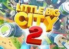 トロピカルな島を開発して巨大都市をつくろう!「Little Big City2」がAndroid向けに配信開始