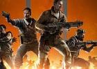 PS4「コール オブ デューティ ブラックオプスIII」新たに4つの新マップを含むDLCパック第四弾が9月7日に配信
