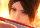 PS4/PS3/Xbox One「DEAD OR ALIVE 5 Last Round」不知火舞が9月13日に登場!バニーガールやメイド姿のデビューコスチュームも紹介