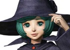 PS4/PS3/PS Vita「ベルセルク無双」魔女の弟子「シールケ」の紹介動画が公開!