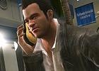 すべてはここから始まった―PS4/Xbox One/PC版「デッドライジング」を紹介!