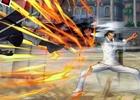 PS4/PS Vita「ONE PIECE BURNING BLOOD」映画コスチュームを着たロブ・ルッチ、サボ、コアラ、サカズキたちを一挙に紹介したDLC第2弾紹介動画が公開