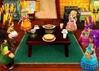 3DS「牧場物語 3つの里の大切な友だち」新イベント&「ルーンファクトリー4」コラボ衣装が9月7日より配信
