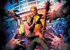 ウィラメッテ事件の数年後を描く―PS4/Xbox One/PC版「デッドライジング 2」を紹介!