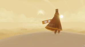 PS Plus 9月提供コンテンツを紹介!フリープレイに「ブレイブルー クロノファンタズマ エクステンド」「よるのないくに」が登場