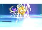 3DS「ポケットモンスター サン・ムーン」ハワイでポケモンとともに成長していく少年少女を描いたPV第二弾「ジブンを超えよう。#02」が公開