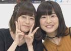 PS4/PS3/PS Vita「うたわれるもの 二人の白皇」赤﨑千夏さん、水瀬いのりさん、利根健太朗さんが出演するプレイムービー第2回が公開