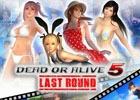 PS4/PS3/Xbox One「DEAD OR ALIVE 5 Last Round」基本無料版が累計700万ダウンロードを突破!「クリスティ」の使用権が手に入るキャンペーンが開始