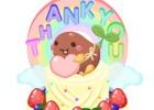 iOS/Android「クックと魔法のレシピ」★5レシピ「クック感謝ケーキ」がもらえるクックの日キャンペーンが開催!