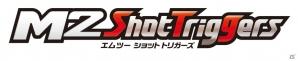 「バトルガレッガ」「弾銃フィーバロン」がPS4に移植決定!M2の新STGブランド「M2 Shot Triggers」が始動