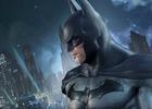 PS4「バットマン:リターン・トゥ・アーカム」が2017年に発売決定!「アーカム・アサイラム」と「アーカム・シティ」がPS4向けに最適化
