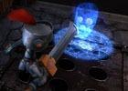 サバイバルアクションRPG「インフェルノクライマー」製品版がSteamにて配信開始