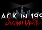 「Back in1995」がTGS 2016に出展!3DS版、PC版のタイトルアップデートが展示