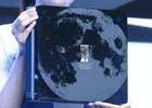 【PSプレカン2016】新型PlayStation4の「ファイナルファンタジーXV」コラボモデルが11月29日に発売決定!