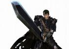 PS4/PS3/PS Vita「ベルセルク無双」ガッツ(狂戦士)のアクション紹介動画が公開