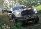 Xbox One「Forza Horizon 3」体験版が配信スタート!最大12人でのオンラインフリー走行も可能