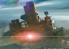 PS4/Xbox One/PC「METAL GEAR SURVIVE」TGS2016のKONAMIブース ステージにてプレーデモ映像が世界初公開!