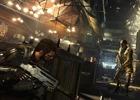 PS4/Xbox One/Steam「デウスエクス マンカインド・ディバイデッド」発売時期が2017年初頭に決定