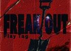 王道ホラーテイストの3DS向けアクションADV「Freak Out-Play Tag-(仮称)」が発表!TGS 2016にて体験版プレイも