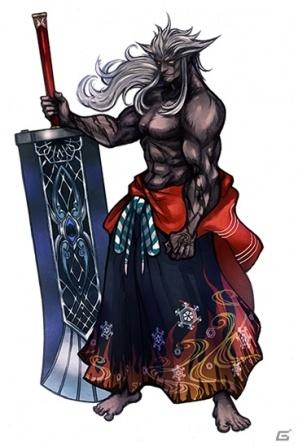 AC「ディシディア ファイナルファンタジー」神々の闘争 第1節が開幕!9月15日バージョンアップが実施