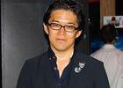 【TGS 2016】PS4「仁王」早矢仕洋介ディレクターにインタビュー!β体験版の反響、その先にある製品版への手応えを聞いた
