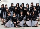 iOS/Android「AKB48グループ ついに公式音ゲーでました。」SKE48新曲「金の愛、銀の愛」が登場!第6回握手会イベントも開催