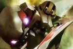 「ダライアスバースト クロニクルセイバーズ」PS4版パッケージ発売決定!DLC第3弾、第4弾コラボタイトルも発表