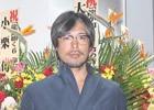 【TGS 2016】「6」は集大成ではなく、チームとしての新たな一歩に―「龍が如く6 命の詩。」横山昌義プロデューサーインタビュー