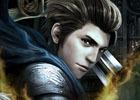 FFXVの世界でも大人気のRPG「キングスナイト」がiOS/Android向けに復活!「キングスナイト -Wrath of the Dark Dragon」が2016年配信決定