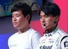 【TGS 2016】千代勝正選手ら現役プロドライバーが対決!「グランツーリスモSPORT」ステージをレポート