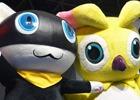 【TGS 2016】「ファンタシースターオンライン2」ついに詳細が明かされた「アルティメットクエスト」など怒涛のアップデート内容をレポート!