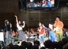 【TGS 2016】今井さんが「シンデレラVR」に熱中!アイマス初の台湾単独公演も発表となった「IM@S GAME SHOW 2016」
