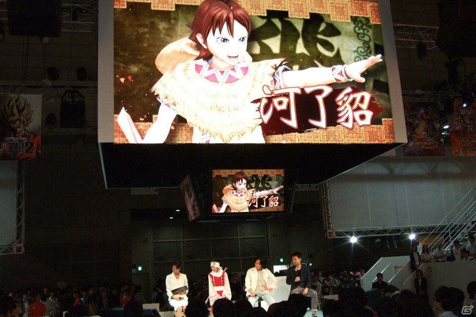 福原遥 part13©bbspink.comYouTube動画>1本 ->画像>269枚