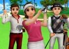 3Dゴルフゲームアプリ「ゴルフデイズ:エキサイトリゾートツアー」iOS版が公開