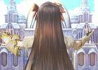 集え!ユトランド王国の民たちよ―PS4/PS Vita「蒼き革命のヴァルキュリア」ユーザー参加の国歌斉唱イベントが実施!