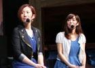 【TGS 2016】行成とあさんと日笠陽子さんによるトークや実機プレイで大盛り上がりの「ベルセルク無双」スペシャルステージをレポート