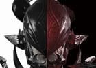「ファイナルファンタジーXIV」アレンジアルバム第2弾「FINAL FANTASY XIV: Duality ~Arrangement Album~」が12月7日に発売決定!