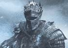 "PS4/Xbox One/PC「DARK SOULS III」追加DLC第1弾""ASHES OF ARIANDEL""の最新ゲームプレイムービーが公開"